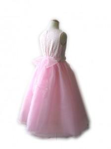 fairylady-pink-3
