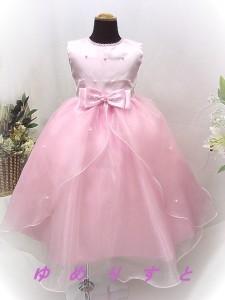 fran5-pink-1