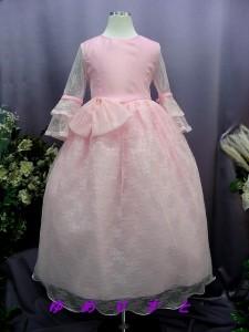 francois-pink1