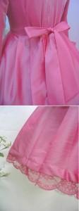 new-sishuberu-pink3