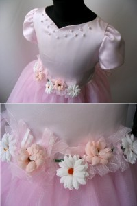 perl-flower-pink-3