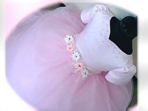perl-flower-pink-4